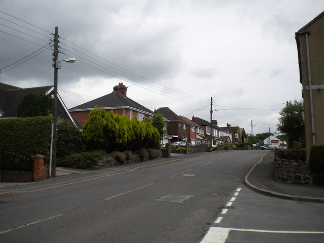 High Lane, Brown Edge (2)