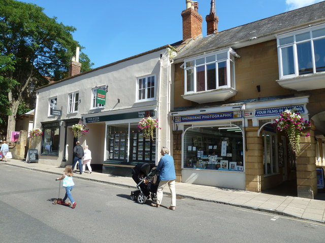 Cheap Street, September 2013 (b)