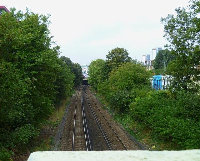 Orange Way after Wiltshire (633)