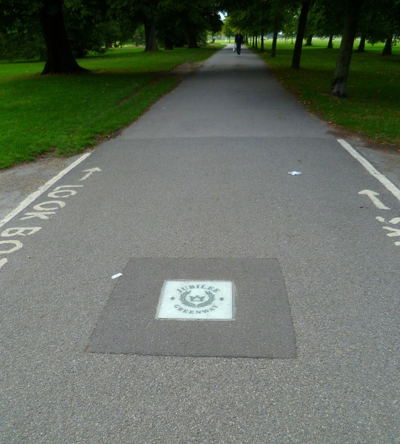 Orange Way after Wiltshire (646)