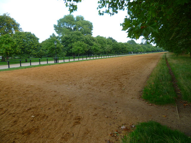 Orange Way after Wiltshire (648)