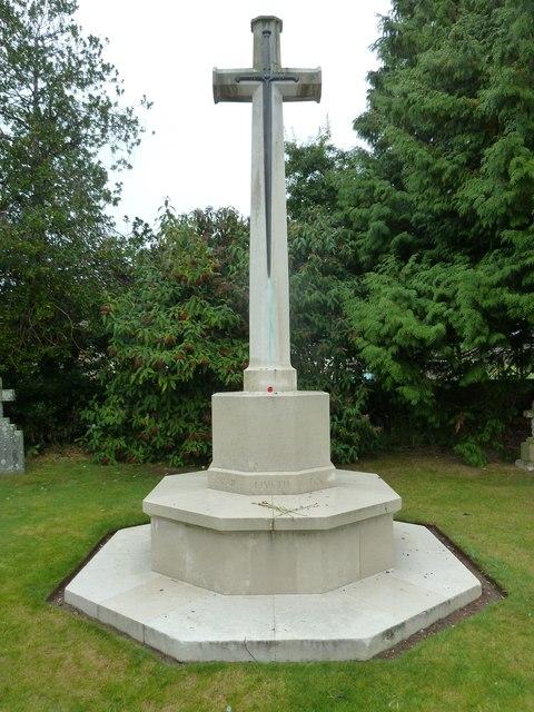 St John the Evangelist, Sutton Veny:  churchyard (3)