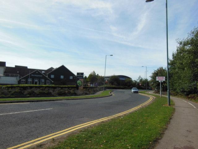 Ashcombe Road, Kingswood, Hull