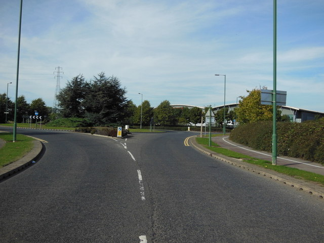 Ashcombe Road, Kingswood, Hull