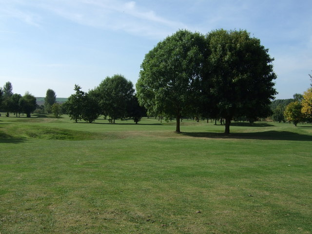 Horncastle Golf and Country Club