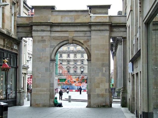 Royal Bank Place