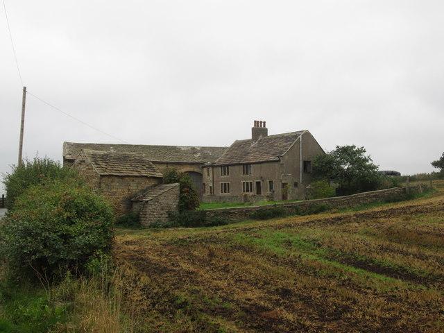 Winter Hill Farm