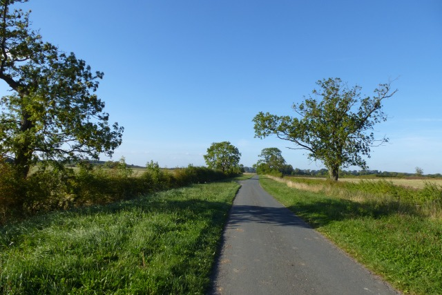 Awnhams Lane