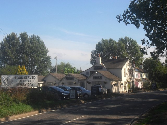 Wilford Bridge Free House