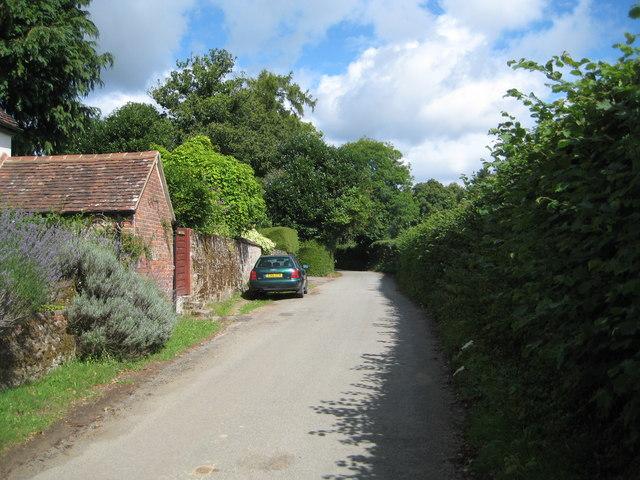 Iping Lane