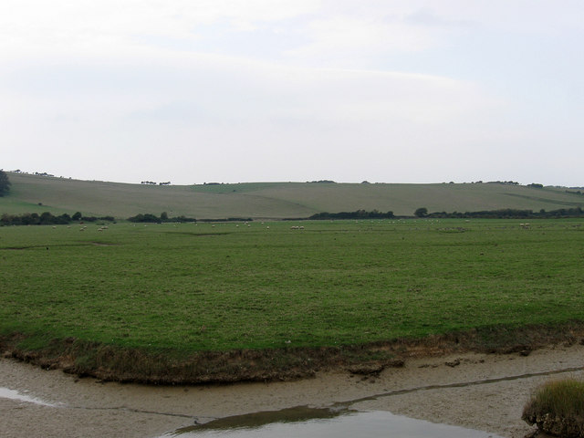 Poynings Mead