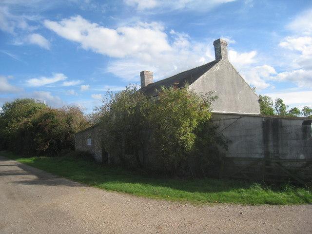 Barfield Lane Farm