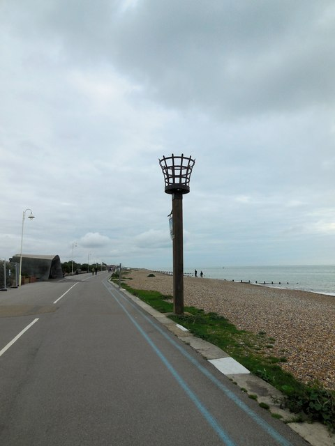 Beacon - Littlehampton