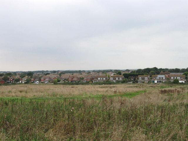 Malthouse Field (2)