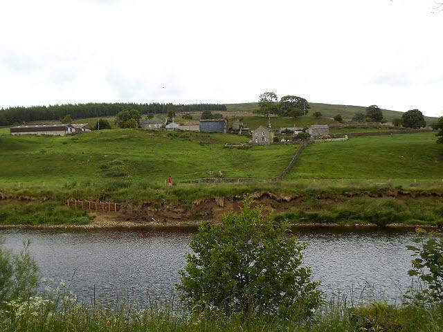 Holme House Farm