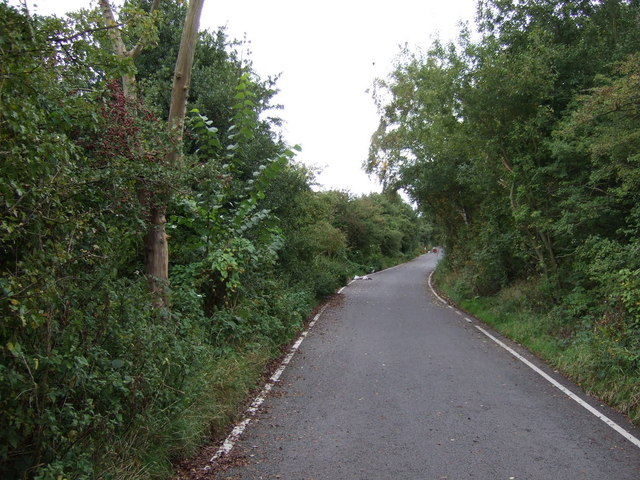 Fishley Lane