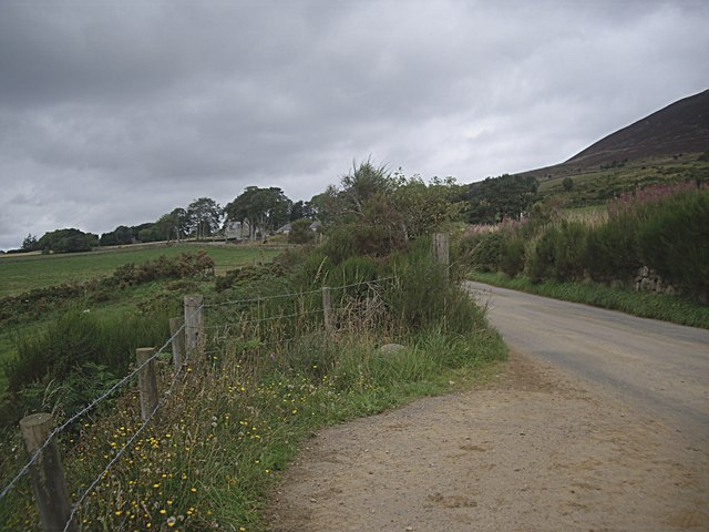 Approach to Newseat