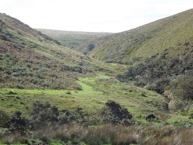 Vellake valley