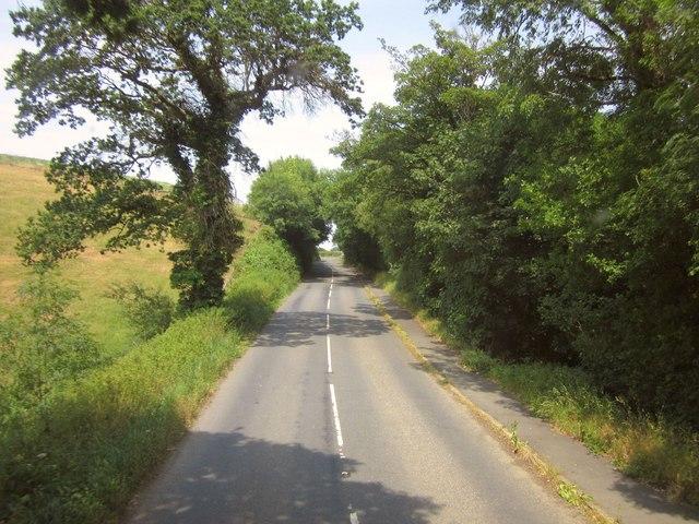 Alswear New Road