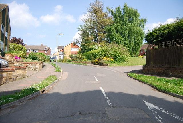 Shirley Gardens