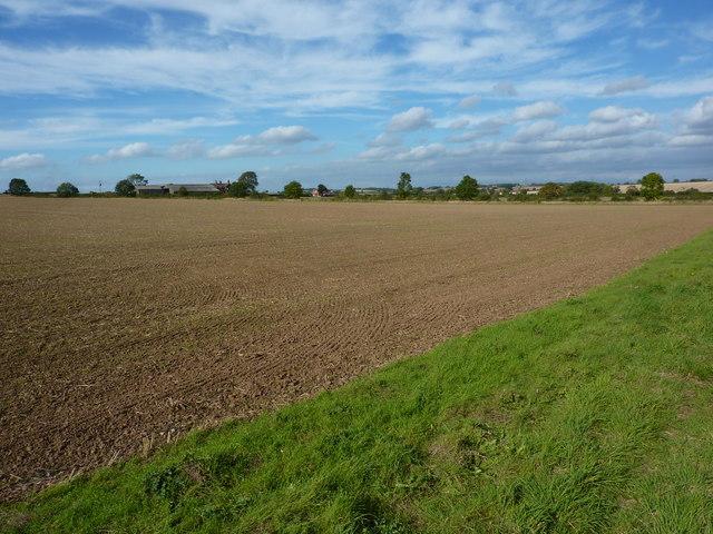 Eakring Field Farm (2)