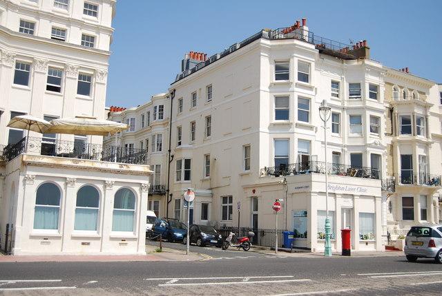 Brighton Laser Clinic