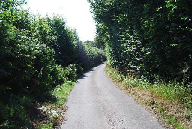 Beacon Lane