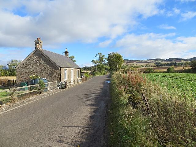 Road, Pitcur