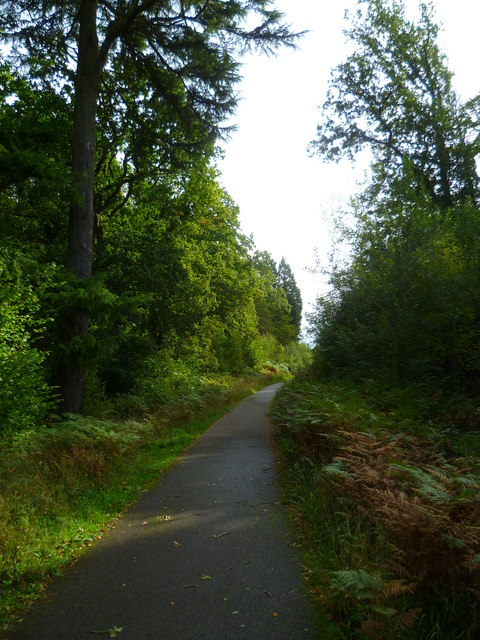 Shipwrights' Way 2