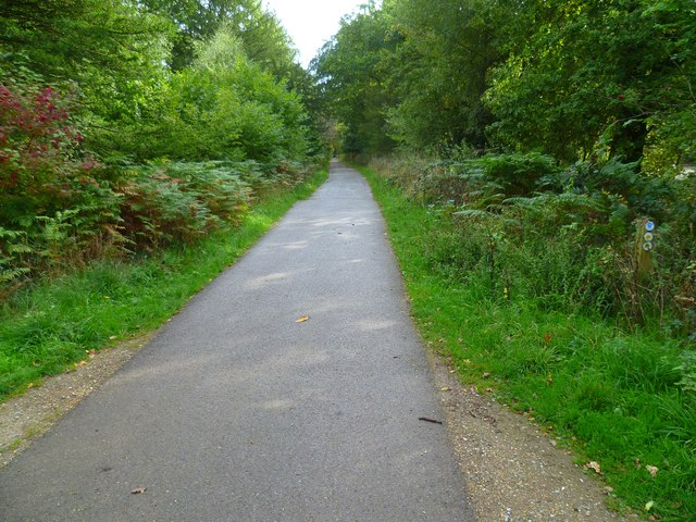 Shipwrights' Way 3