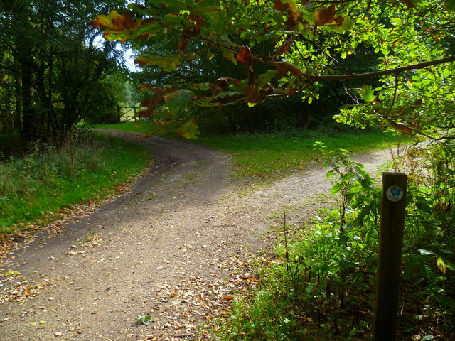 Shipwrights' Way (5)
