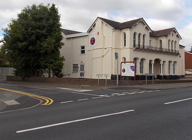 Chiropractic Clinic in Wellington