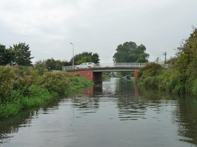 Thatcham Bridge [No 42]