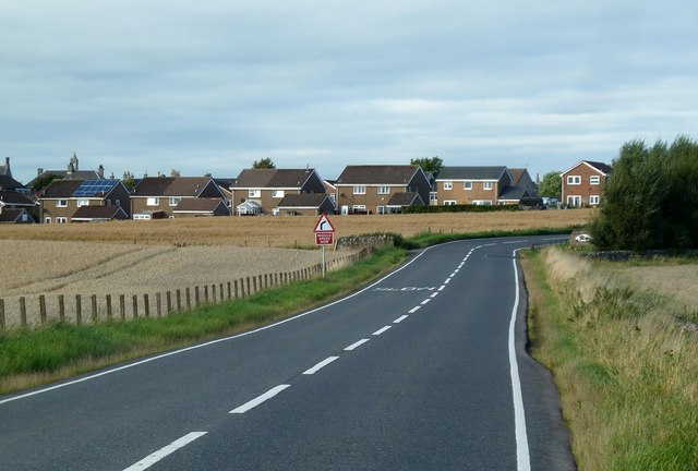 Towards Carnwath