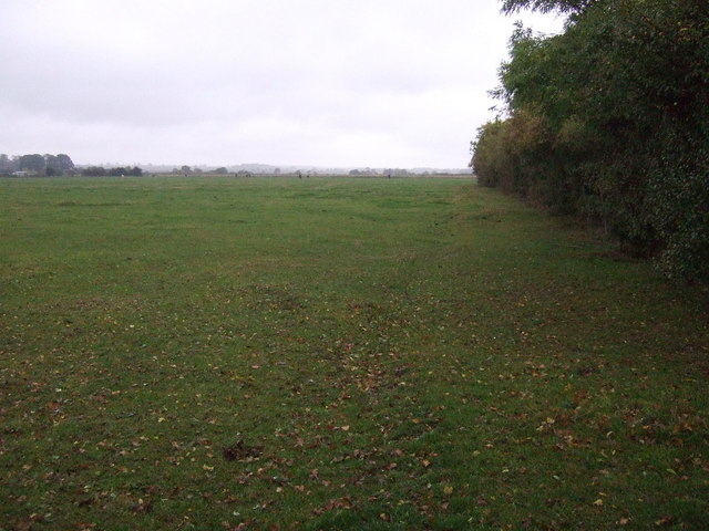 Farmland, Southview Farm