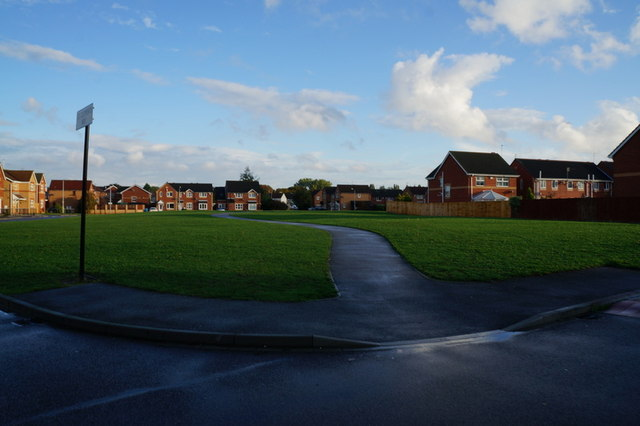 St Clements Way, Hull