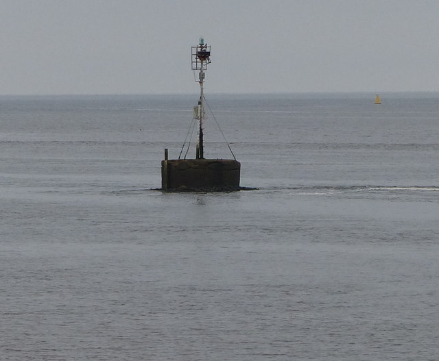 Navigation marker at Tabs Head
