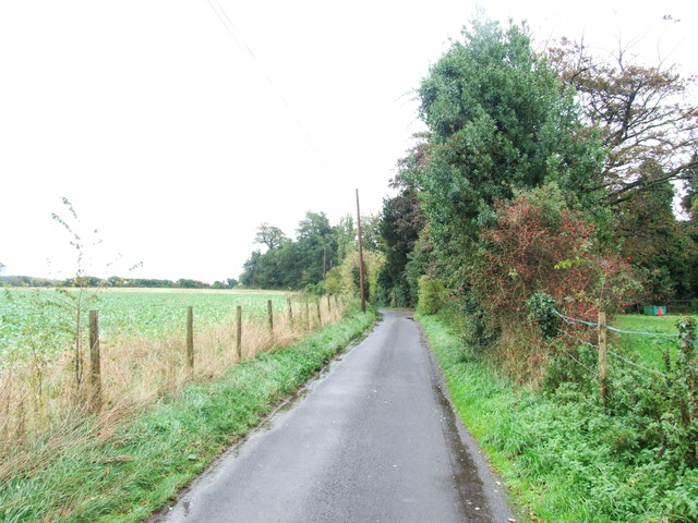 Wood Street, near Lynsted