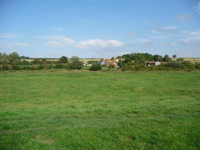 Hopgrass Farm