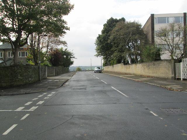 Rocks Road - Kensington Road