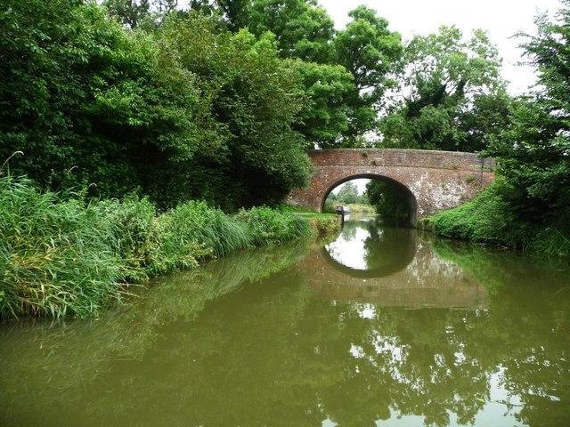 Pains Bridge [no 113]