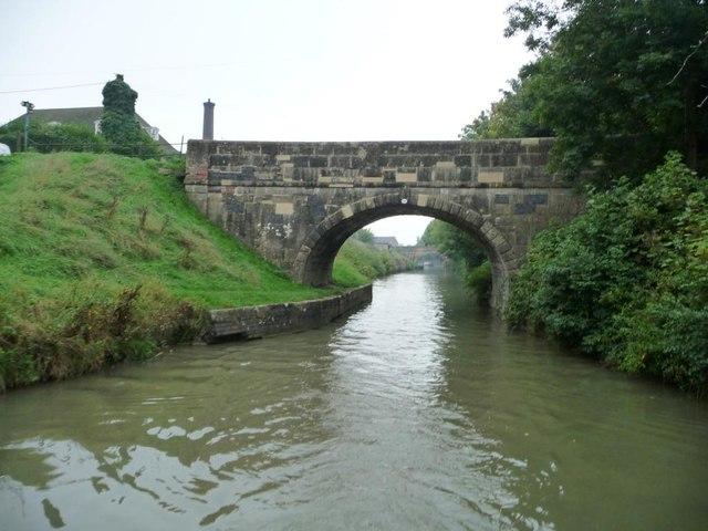 Park Bridge [no 139]