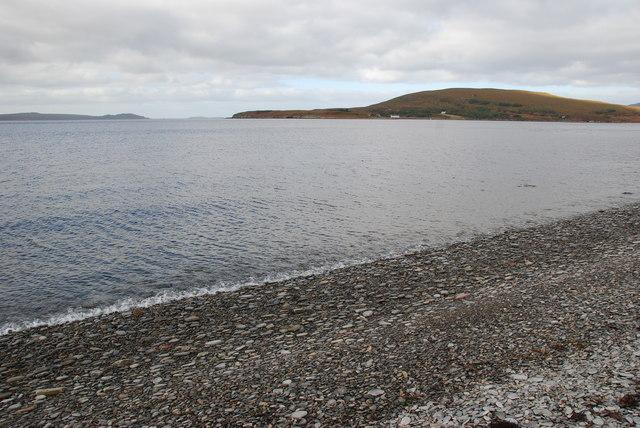 Loch Kainard
