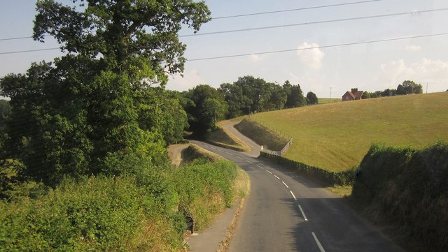 Alswear New Road