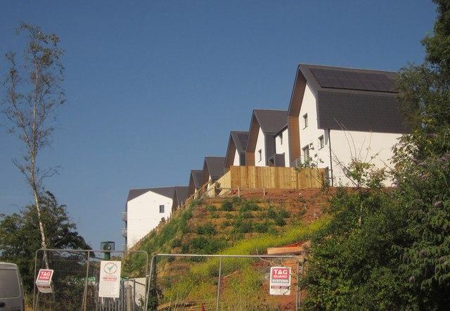 Beechfield View, Torquay