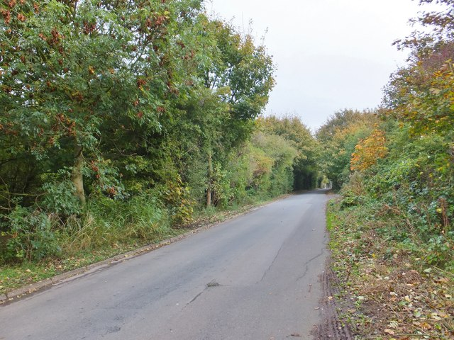 Haven Basin Road, Hedon, Yorkshire