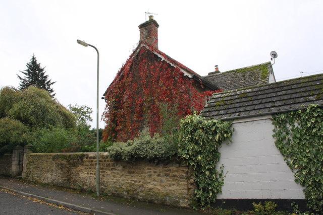 #1 Kiln Cottages, Stanford Road