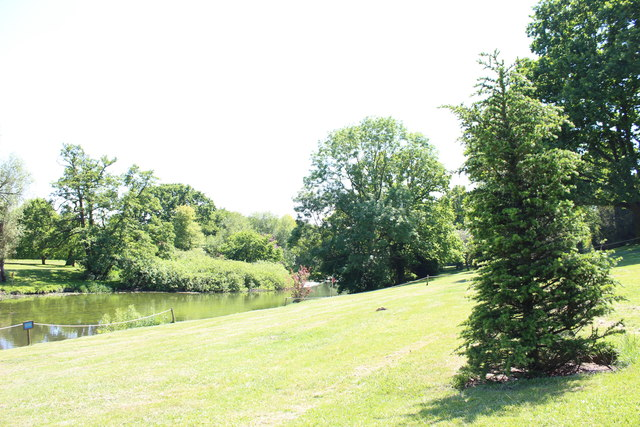 Warwick Castle  (16)