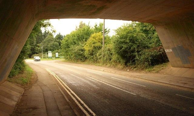Filton Road