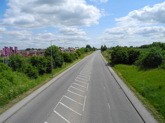 A38 Kings Road, Sutton in Ashfield (2)
